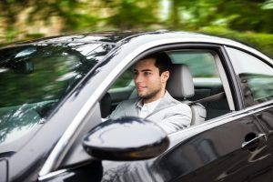 מימון מלא לרכב