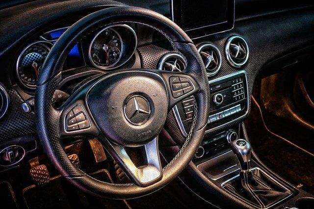 קניית רכב חדש